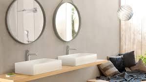 Bathroom Inspiration Ideas Bathroom Inspiration Ideas For Your Home Hansgrohe Us