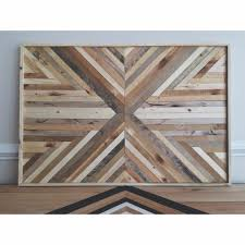 reclaimed wood wall large stylish ideas reclaimed wood wall artis artist ark diy etsy