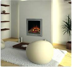 articles with dark brown marble fireplace tag relaxing brown