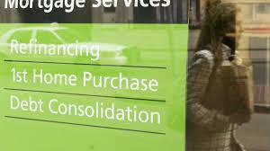 Home 1st Lending by Washington U0027s Home Mortgage Lenders At A Glance Washington