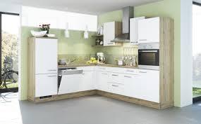 g nstige k che l küche mit elektrogeräten am besten zu hause deko ideen www