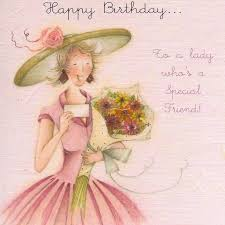 happy birthday quotes for daughter religious birthday quotes for friend woman best thank you quotes and