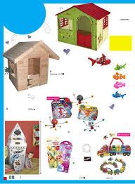 cuisine enfant carrefour cuisine leclerc cuisine smoby cuisine design et décoration photos