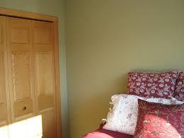 charming bedroom design and decoration using golden oak bedroom