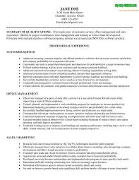 Software Skills For Resume Academic Resume Help Great Gatsby Critical Review Essays Example