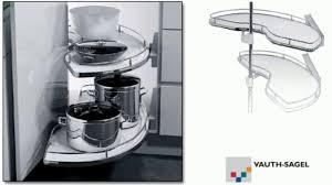accessoire meuble d angle cuisine accessoire meuble d angle cuisine