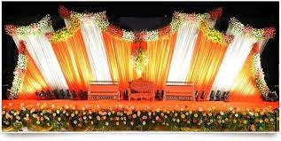 flower decorations flower decoration in raipur by rock 36 academy event