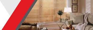blinds u0026 shutters bloemfontein