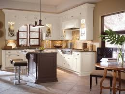 Kitchen Cabinets Waterloo 100 Kitchen Cabinets Waterloo Kitchen Cabinets Door Styles Home