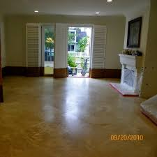 Belmont Flooring Anaheim by Travertine Honing And Polishing California U0027s Granite Repair