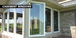 Andersen Awning Window Awning Window Replacement How To Replace The Operator In A Pella