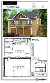 Carriage House Apartment Plans 103 Best Coach House Plans Images On Pinterest Garage Plans