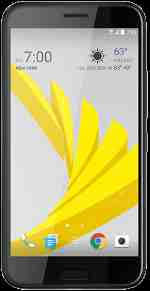 sprint black friday sprint black friday deals include bogo samsung galaxy s7 half off