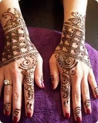 tattoos design on hand wonderful henna designs on hands tattoo tattoos book
