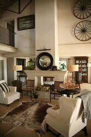 how to decorate rooms how to decorate a room with high ceilings designed
