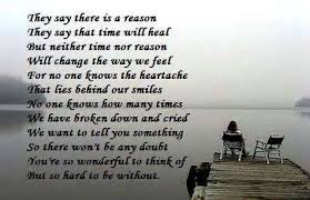 quote pictures of a loved one quotes dealing loss of a