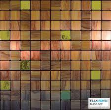 Stick And Peel Backsplash Tiles by Cosy Peel And Stick Backsplash Tiles Style For Your Small Home