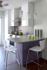 small modern kitchen pact with eat island brilliant small modern kitchen pertaining