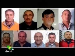 porto empedocle news ruoppolo teleacras mafia 9 arresti tra agrigento e porto
