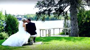 wedding videography toronto s best wedding videography corporate videographer