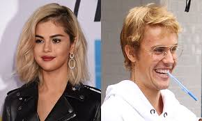selena gomez spotted at home in will justin bieber join