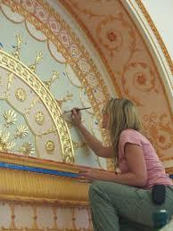 architecturalfx architectural ornamentation historic