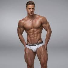 machos vergones fotos gratis mejores 79 imágenes de bultos en pinterest hombres sexy hot guys
