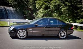 2006 mercedes c55 amg 2006 c55 for sale mbworld org forums
