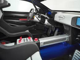 scirocco volkswagen interior 2008 volkswagen scirocco gt24 interior 1280x960 wallpaper