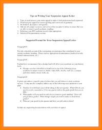 Medical Transcription Sample Medical Appeal Letters Medical Appeal Letter In Pdf Parking Fine