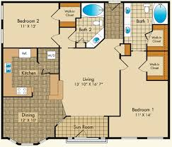 luxury floorplans floor plans dobson mills apartments