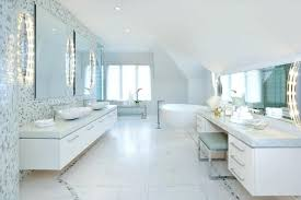 bathroom by design about bathroom contemporary bathroom by design meaning