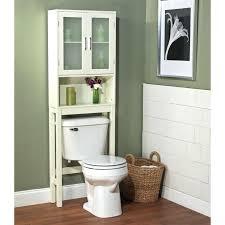 Wicker Bathroom Cabinet Wicker Space Saver Bathroomgreat Bathroom Decoration With Space