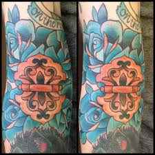 13 best nc tattoo images on pinterest body mods charlotte north