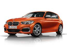 lease bmw 1 lease bmw 1 series hatchback 5door car lease 4 u