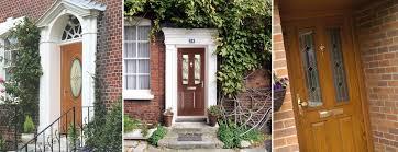 Patio Door Cat Flap Door 100 Cat Flap In Glazed Patio Door Cat Door