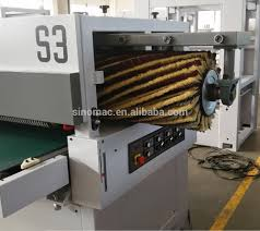 Used Floor Sanding Equipment For Sale by Wood Sanding Machine Wood Sanding Machine Suppliers And