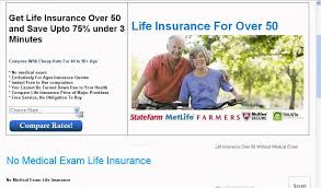 20 instant life insurance quote images and photos quotesbae