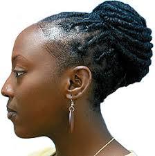 rasta hairstyles for women rasta hairstyle photos hair