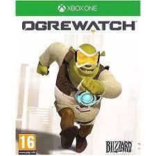 Shrek Memes - image result for dank shrek image memes pinterest shrek