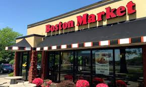 boston market thanksgiving meal 10 things you didn u0027t know about boston market