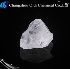 alum where to buy where to buy 99 colorless cube crystals alum potassium alum