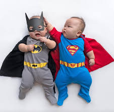 Boys Batman Halloween Costume 100 Infant Boy Halloween Costume Ideas 25 Funny