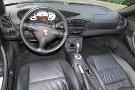 Porsche Boxster 1996 - 2002 porsche boxster rennlist porsche discussion forums