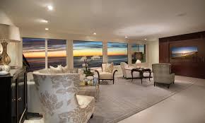 Luxury Livingroom Luxurious Chic Villa Design With Unbelievable Interior Design