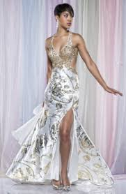 best places to buy homecoming dresses the 8 best prom dress shops in and around nyc cbs york