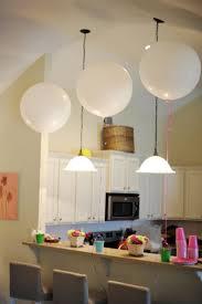 Kitchen Half Wall Ideas 7 Best Half Walls Images On Pinterest Kitchen Bar Counter
