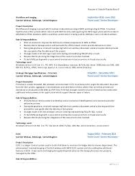 exle of a functional resume what you should about using essay assistance physics