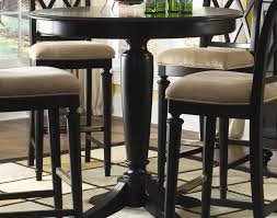 Small Breakfast Bar Table Bar Beautiful Small Bar Sets With Stools 42 Round Bar Height
