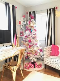 living room entrance hall christmas tree jewcafes
